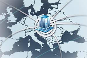 l'europe de l'est est-elle le nouveau cœur de l'innovation européenne ?