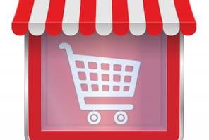 Amazon renforce son offre mode avec une boutique Monoprix