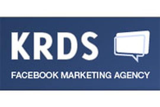 AXA Private Equity entre au capital de l'agence de marketing social KRDS