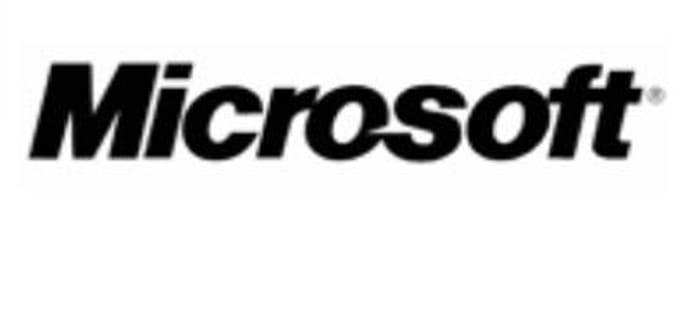 Virus Flame : Microsoft joue les pompiers