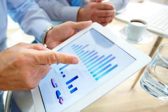Axa lance Soon, son service bancaire mobile pour les jeunes
