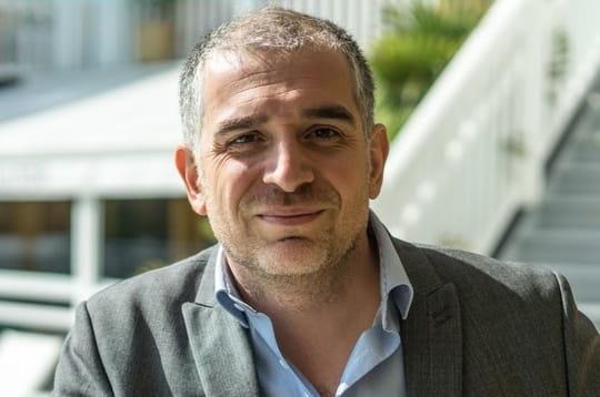 Adform se lance en France avec Julien Gardès à sa tête