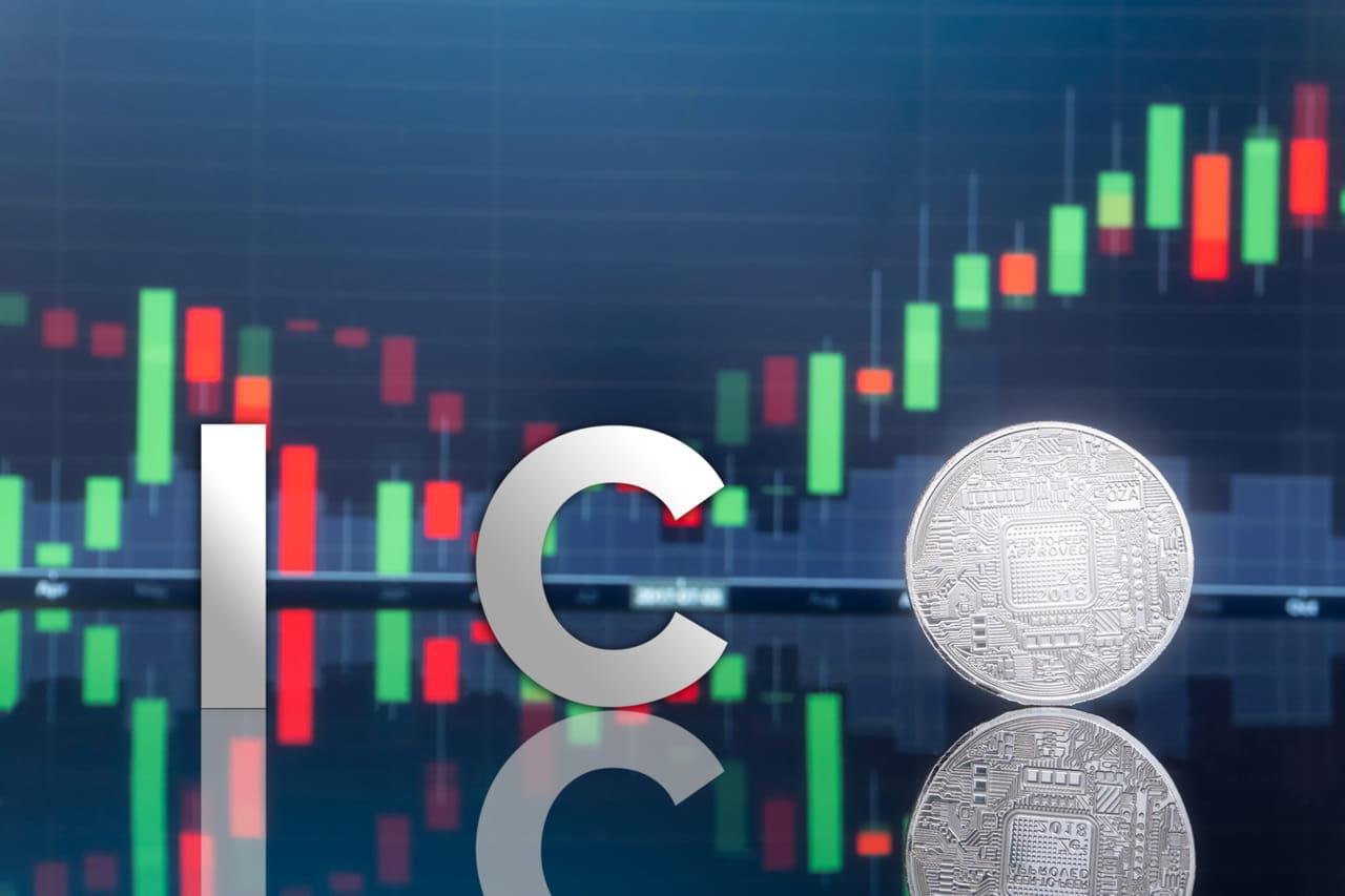 comment investir dans la crypto-monnaie ico