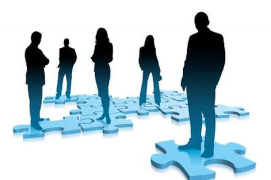 Capgemini va embaucher 28 000 Indiens d'ici 2015