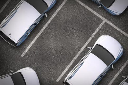 Confidentiel : La plateforme de location de parkings Mobypark lève 600 000 euros