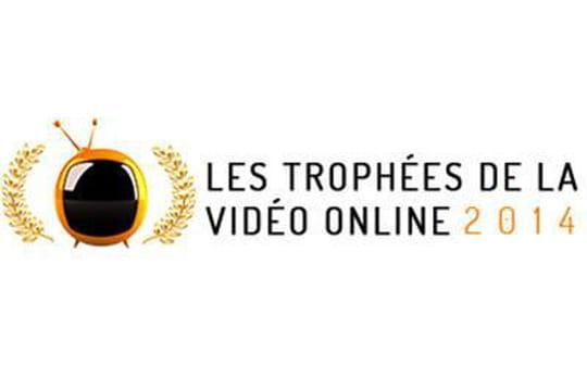 """Plus que quelques jours pour postuler aux """"Trophées de la vidéo online"""""""