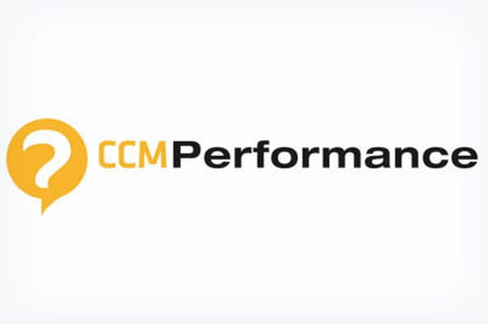 Figaro-CCM Benchmark lance une régie dédiée au marketing à la performance