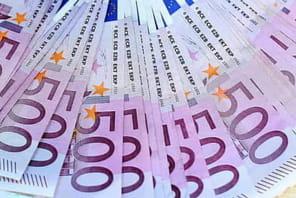 Fonds de solidarité 2021: ce qui change au 1er août