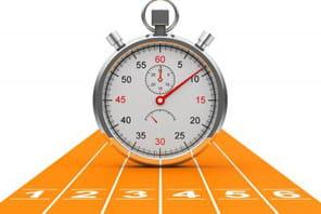 Webperf: Fasterize dégaine de nouvelles offres SaaS, dont une gratuite