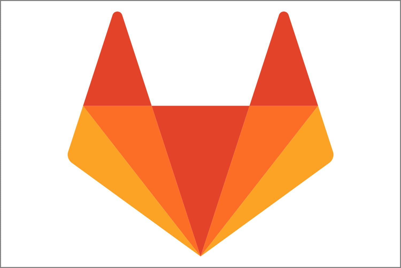 GitLab: découvrez l'outil Git d'intégration et livraison continues