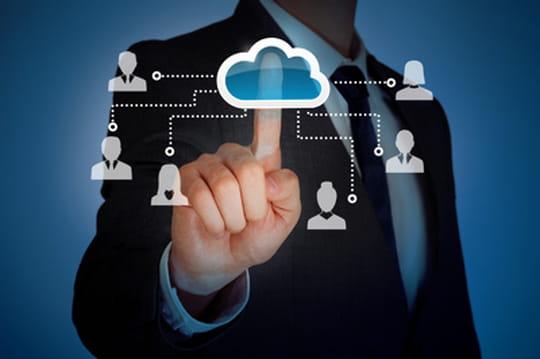 Cloud Computing World Expo 2015 : le salon français de référence sur le cloud