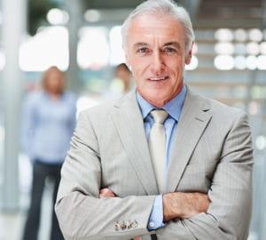 mobilisez vos compétences pour retourner dans le monde de l'entreprise.