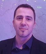 olivier barnerias est dsi de dynapost. il est aussi membre du club décision dsi.