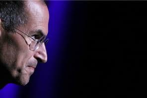 Steve Jobs: ses citations les plus marquantes