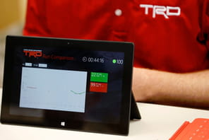 Windows 8.1 pourrait-il créer la surprise face à iOS et Android ?