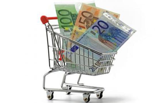 EBay: bénéfice en hausse mais perspectives décevantes