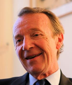 michel pébereau est président du conseil d'administration de bnp paribas.