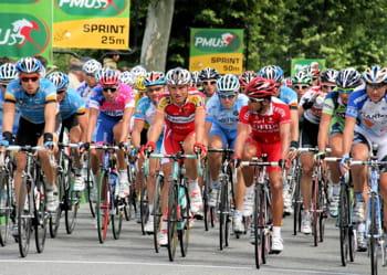 10% des recettes d'amaury sport organisation sur le tour proviennent des villes