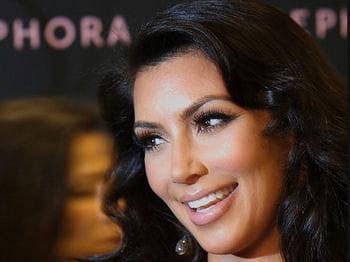 kim karadashian a lancé le modèle de la chaussure par abonnement