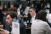 lesBigBoss organise sa journée DSI / CTO le 26juin