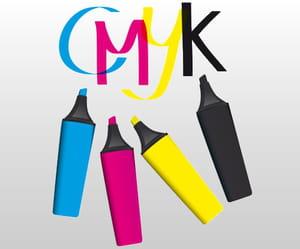 quelles sont les tendances des créatifs pour les noms de marque?