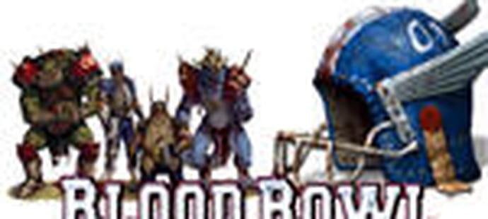 Blood Bowl : une édition légendaire plus complète