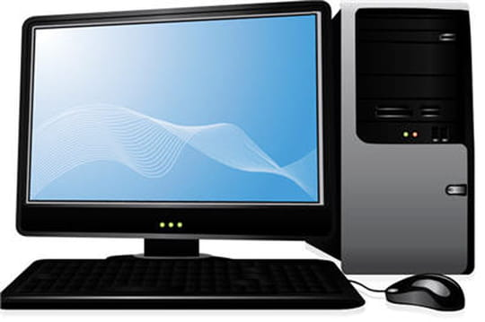 Fin du support de Windows XP : 15% des PC dans la tourmente