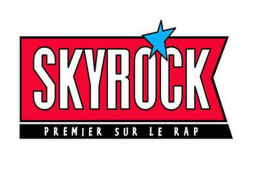 Skyrock.com se diversifie dans l'édition numérique