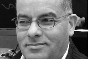 """Aziz Bensrhair (INSA Rouen):""""Les entreprises du véhicule autonome ont besoin d'attirer les ingénieurs"""""""