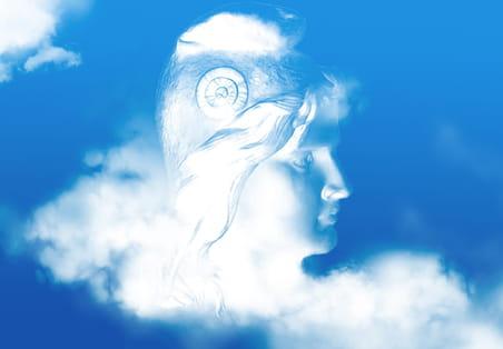 Avec le Covid-19, les clouds français deviennent des actifs stratégiques