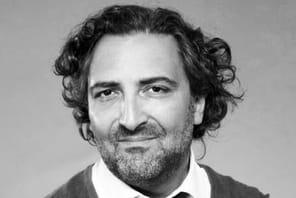Le direct avec Olivier Mazeron (GroupM Interaction) à 12h30est annulé