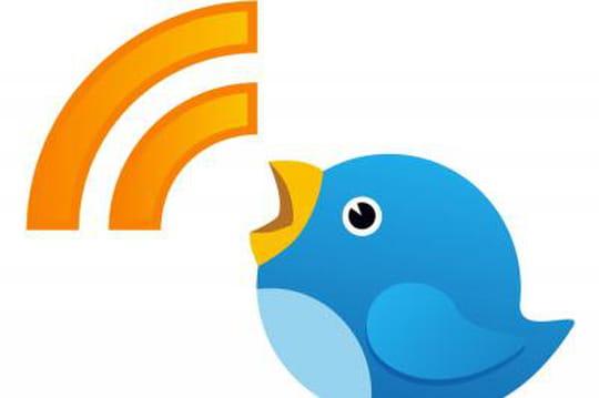 Twitter glace les marchés après de très mauvais résultats