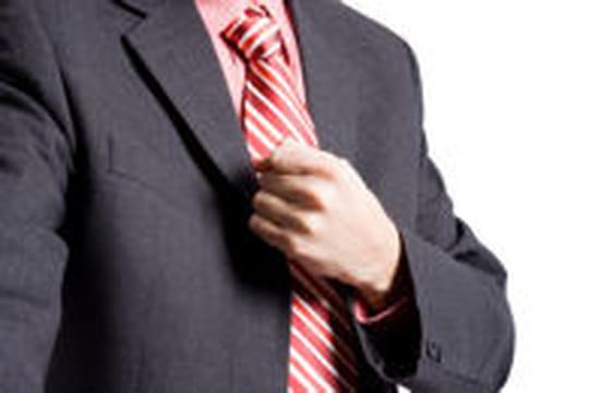 Entretenir et nettoyer un costume
