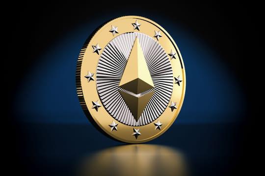Ethereum: définition, cours, wallet, comment en acheter…