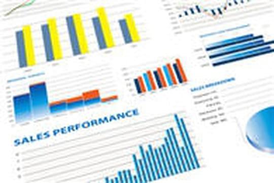 Signature Solution: IBM package une offre de Web Analytics