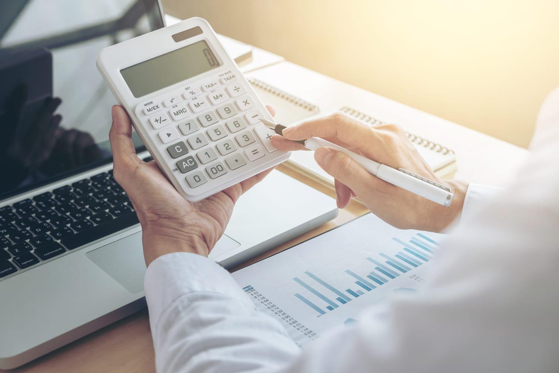 Sicav monétaire 2021: définition, rendement et fiscalité