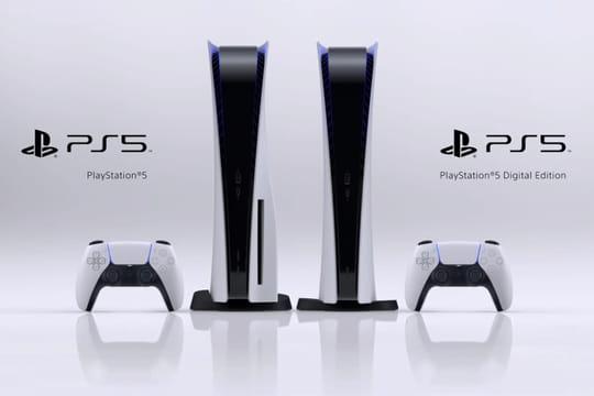 PS5 : Est-elle moins chère que la Xbox ? C'est compliqué...