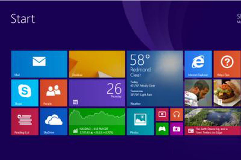 Windows 8.1: comment bien négocier la migration