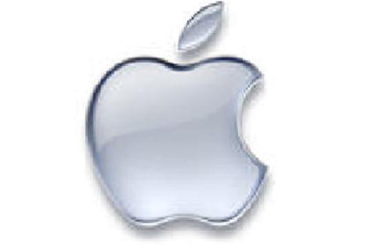 L'Open Source, invité remarqué chez Apple