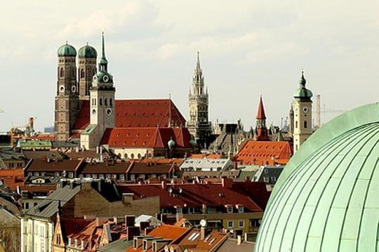 Munich envisage d'abandonner de Linux