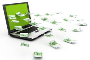 Ce que coûtent les principales solutions de Web Analytics