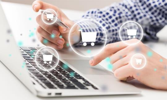 Salesforce intègre Demandware, et lance Commerce Cloud
