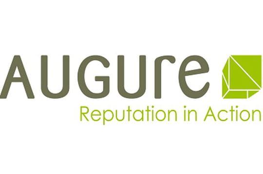 Augure acquiert l'outil de social analytics Wiselytics