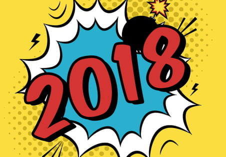 Ce qui change au 1er janvier 2018pour vos finances