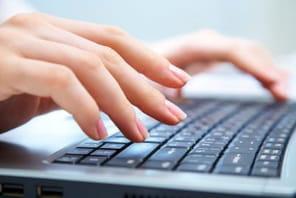 Message d'absence du bureau : 2 exemples de mails français et anglais