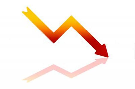 SFR: les revenus de l'activité mobile fléchissent de 17,4%
