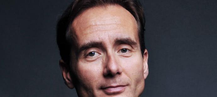 """Frédéric Verdavaine (Nexity):""""Notre stratégie est d'être une plateforme de services"""""""
