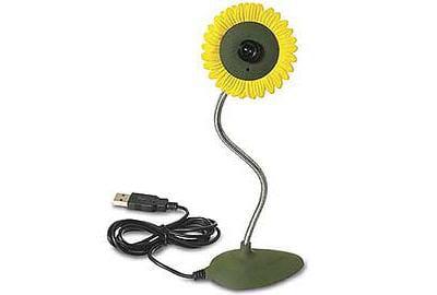 changez votre quotidien et votre bureau avec cette charmante webcam