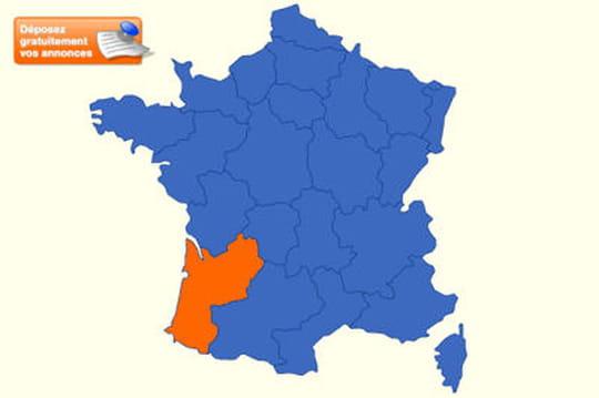 Qui sont les utilisateurs du site Leboncoin.fr ?