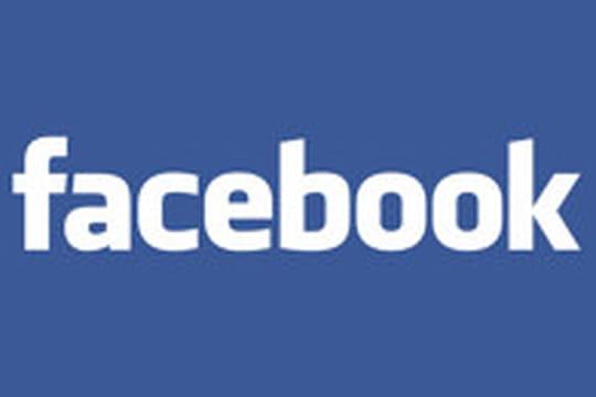 Facebook vise une valorisation entre85 et 96milliards de dollars